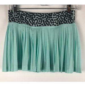 lululemon athletica Pleat to Street Skirt II